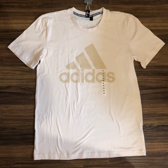 adidas Other - Brand New T-Shirts Adidas with tags